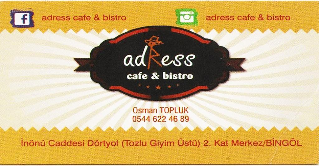 adress-cafe-bistro