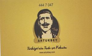 artukbey-1