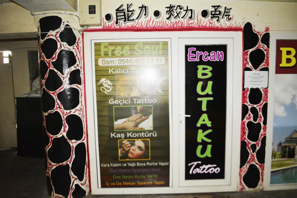 bingol-free-soul-ercan-butaku-dovme-29