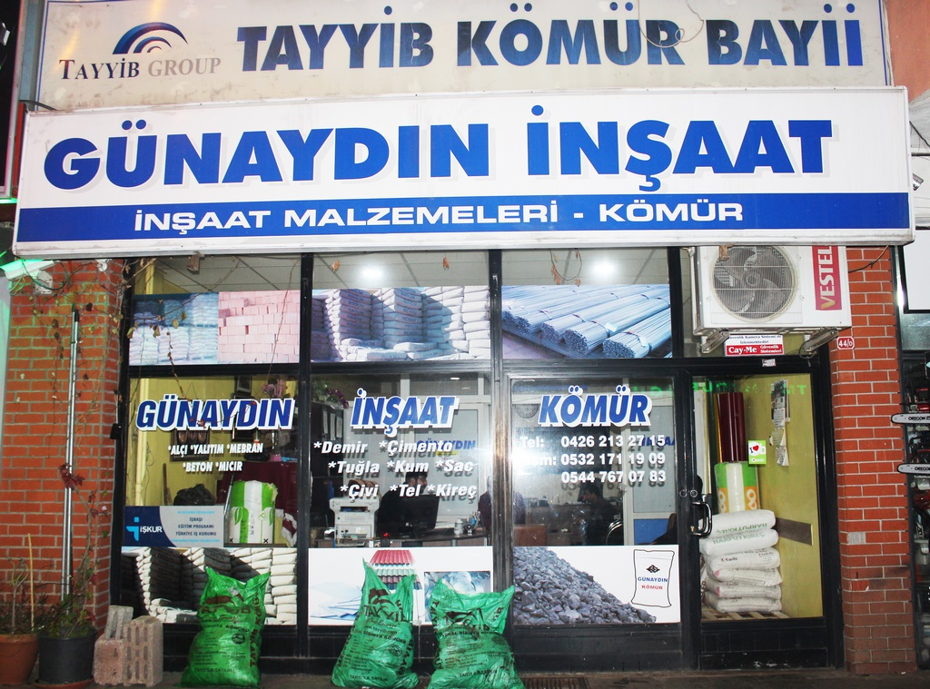 bingol-gunaydin-insaat-komur-2