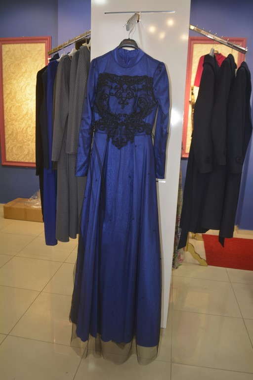 bingol-masal-butik-bayan-giyim-10-4000x6000