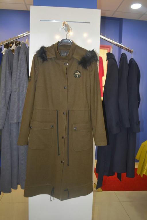 bingol-masal-butik-bayan-giyim-11-4000x6000