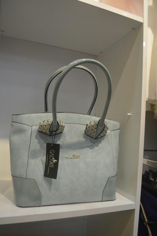 bingol-masal-butik-bayan-giyim-13-4000x6000