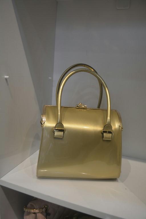 bingol-masal-butik-bayan-giyim-14-4000x6000