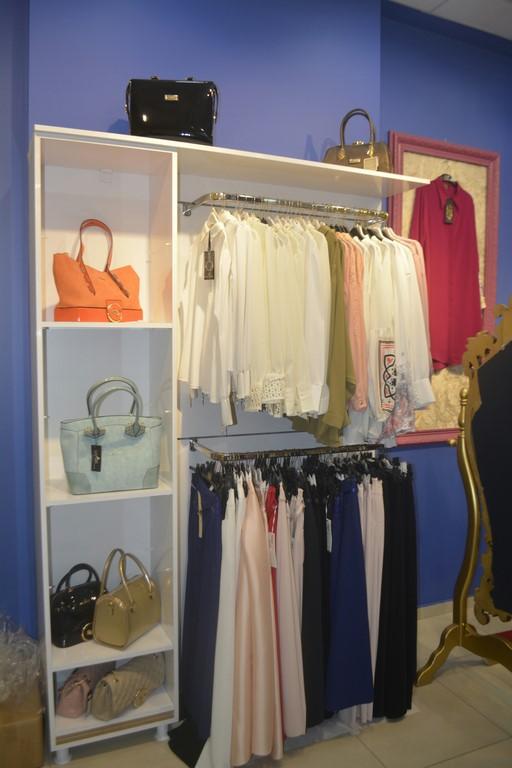 bingol-masal-butik-bayan-giyim-16-4000x6000