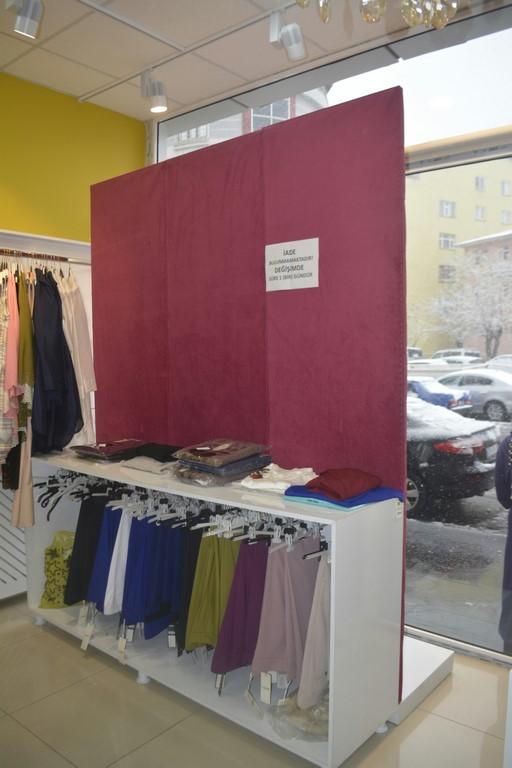 bingol-masal-butik-bayan-giyim-18-4000x6000