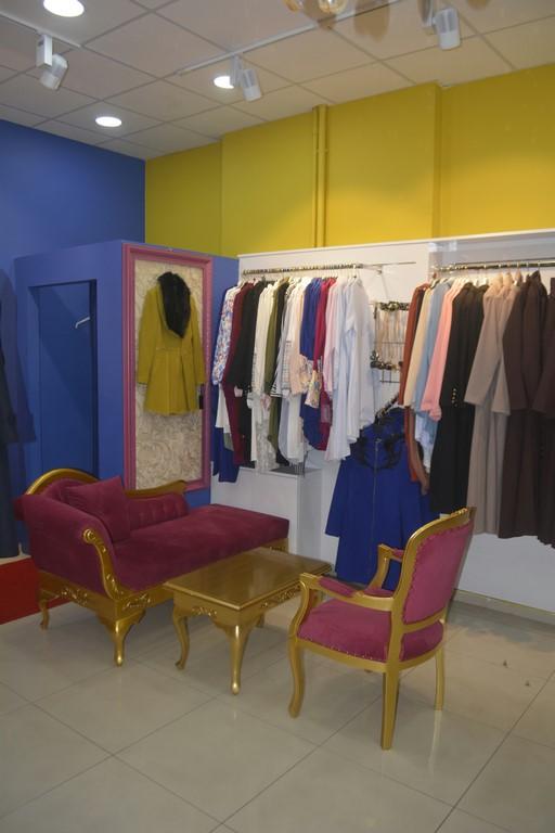 bingol-masal-butik-bayan-giyim-19-4000x6000