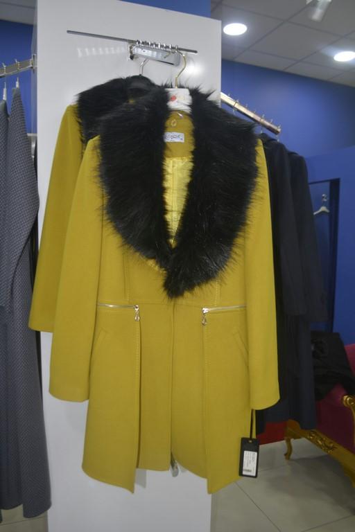 bingol-masal-butik-bayan-giyim-2-4000x6000