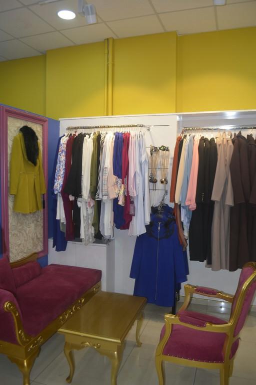 bingol-masal-butik-bayan-giyim-20-4000x6000