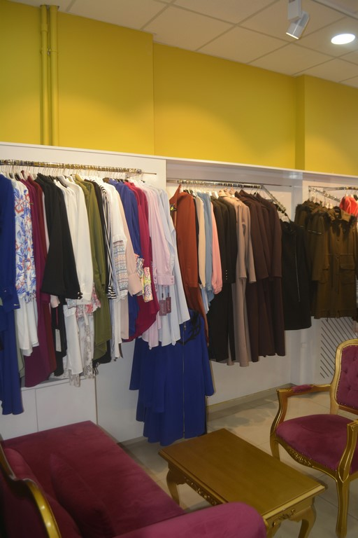 bingol-masal-butik-bayan-giyim-21-4000x6000
