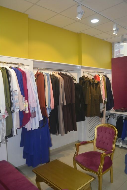 bingol-masal-butik-bayan-giyim-22-4000x6000