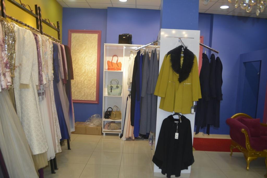 bingol-masal-butik-bayan-giyim-23-6000x4000