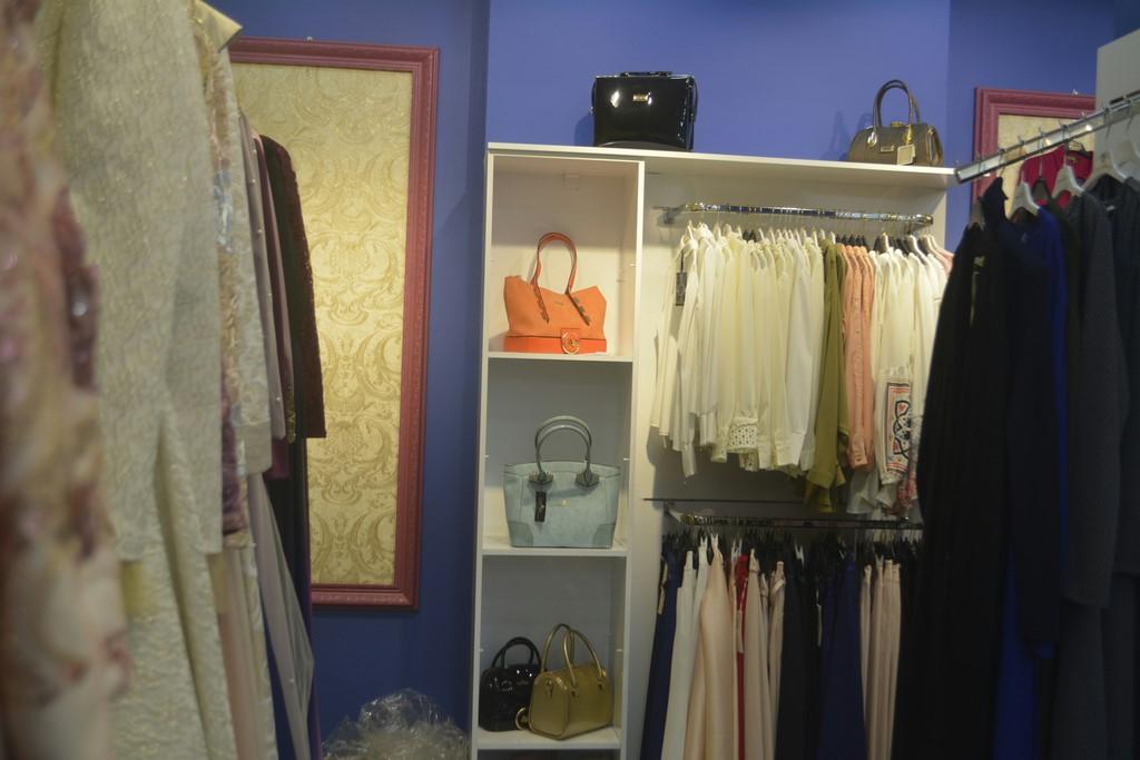 bingol-masal-butik-bayan-giyim-24-6000x4000