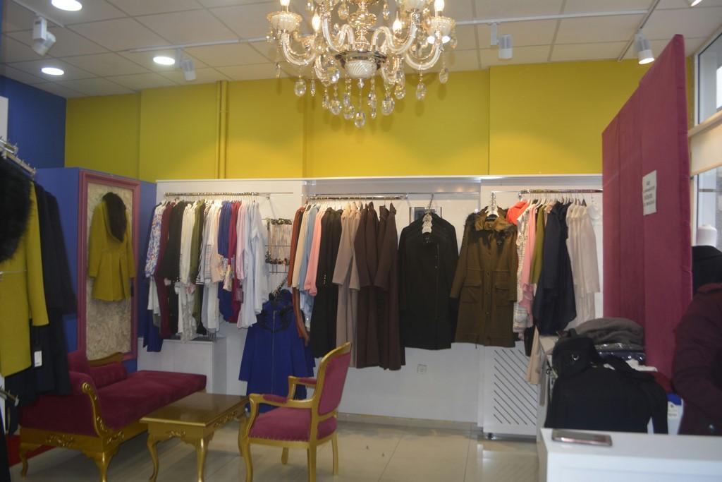 bingol-masal-butik-bayan-giyim-26-6000x4000