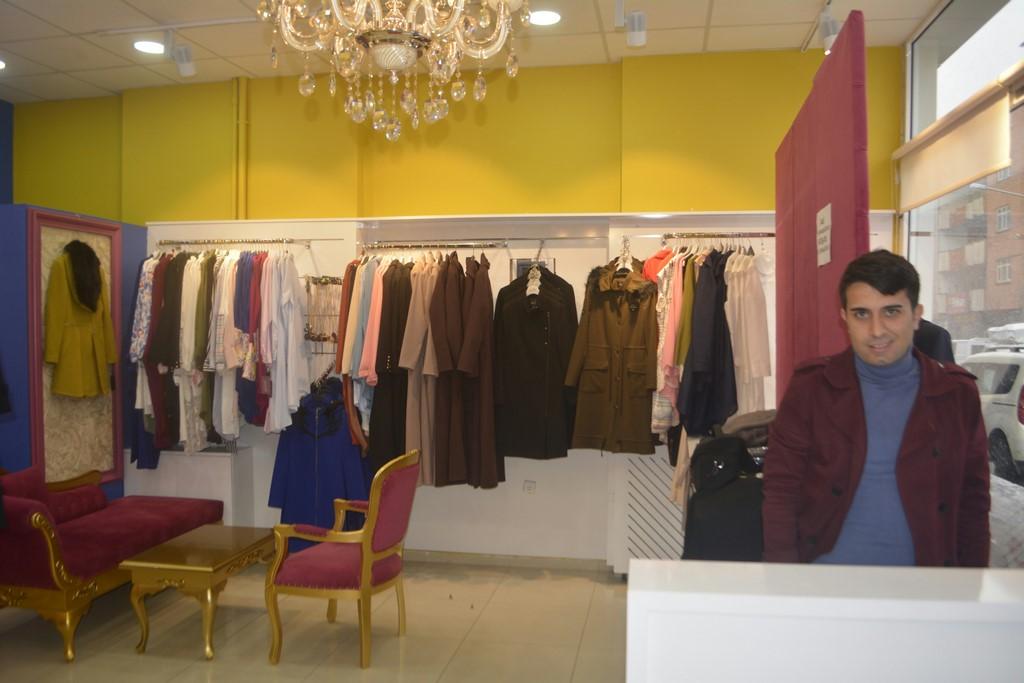 bingol-masal-butik-bayan-giyim-27-6000x4000