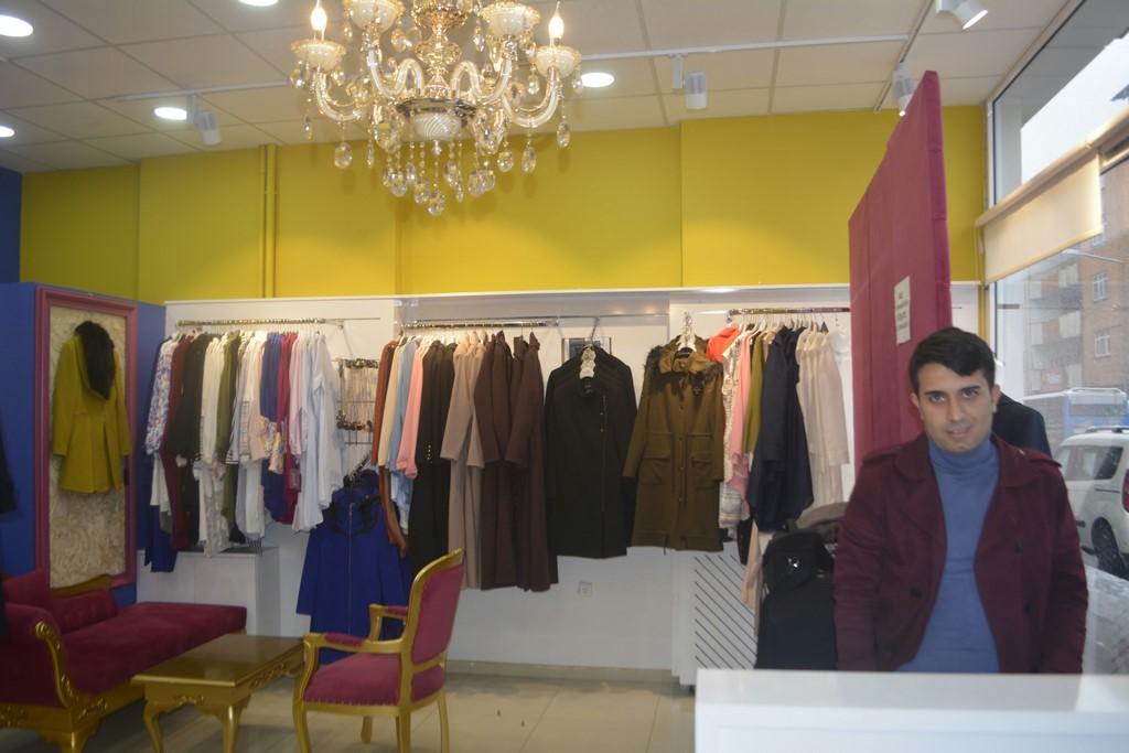 bingol-masal-butik-bayan-giyim-28-6000x4000