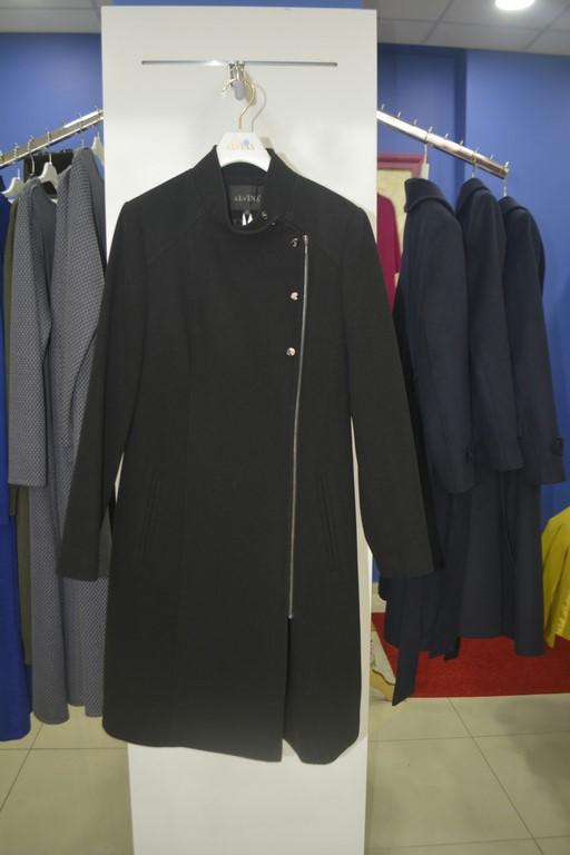 bingol-masal-butik-bayan-giyim-3-4000x6000