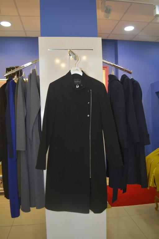 bingol-masal-butik-bayan-giyim-4-4000x6000