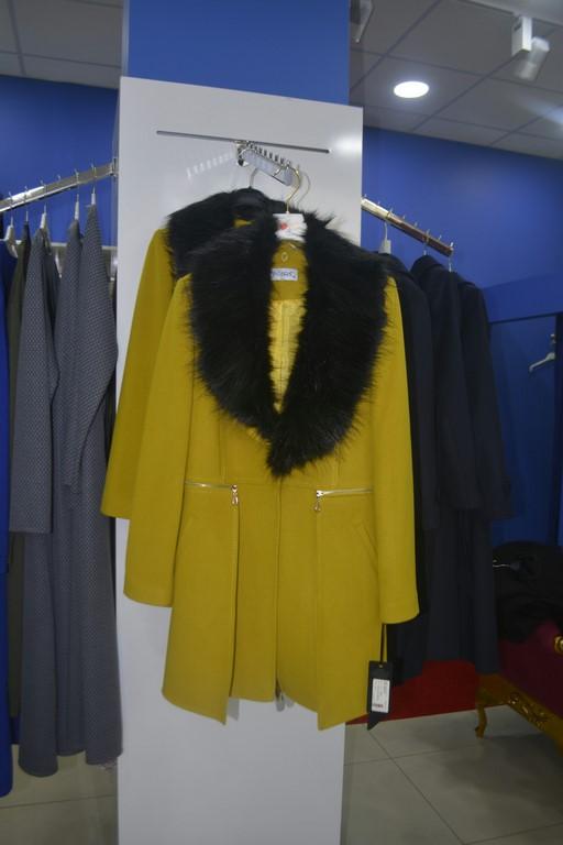 bingol-masal-butik-bayan-giyim-4000x6000