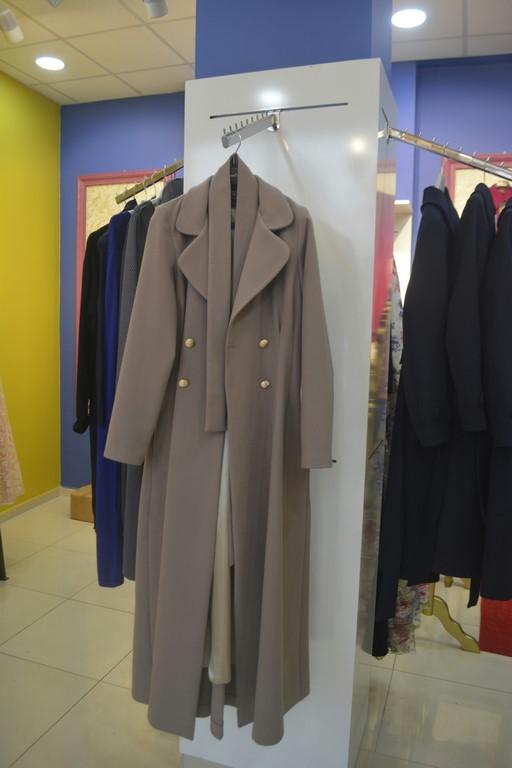 bingol-masal-butik-bayan-giyim-5-4000x6000