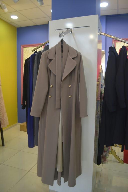 bingol-masal-butik-bayan-giyim-6-4000x6000