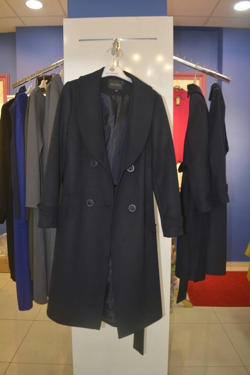 bingol-masal-butik-bayan-giyim-7-4000x6000