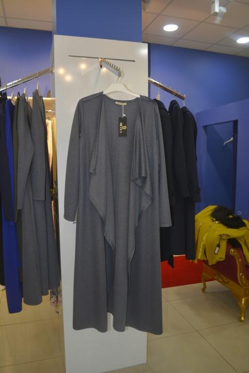 bingol-masal-butik-bayan-giyim-8-4000x6000