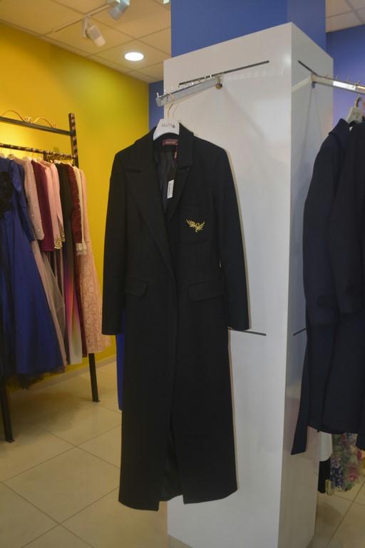 bingol-masal-butik-bayan-giyim-9-4000x6000