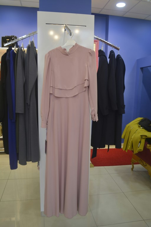 bingol-masal-butik-bayan-giyim4-4000x6000