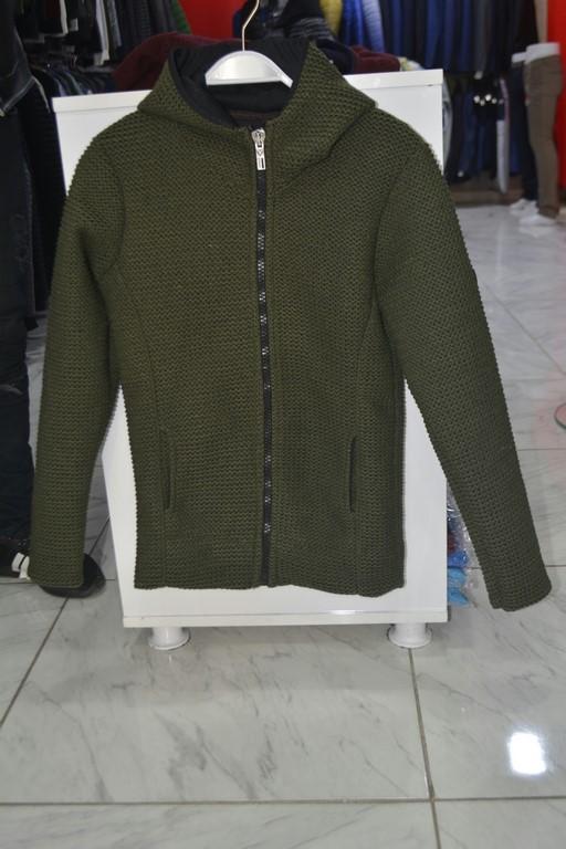 bingol-twill-erkek-giyim-magazasi-10-4000x6000