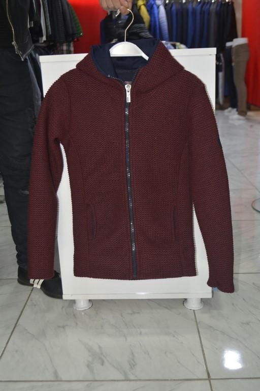 bingol-twill-erkek-giyim-magazasi-11-4000x6000