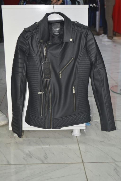 bingol-twill-erkek-giyim-magazasi-12-4000x6000