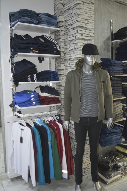 bingol-twill-erkek-giyim-magazasi-14-4000x6000