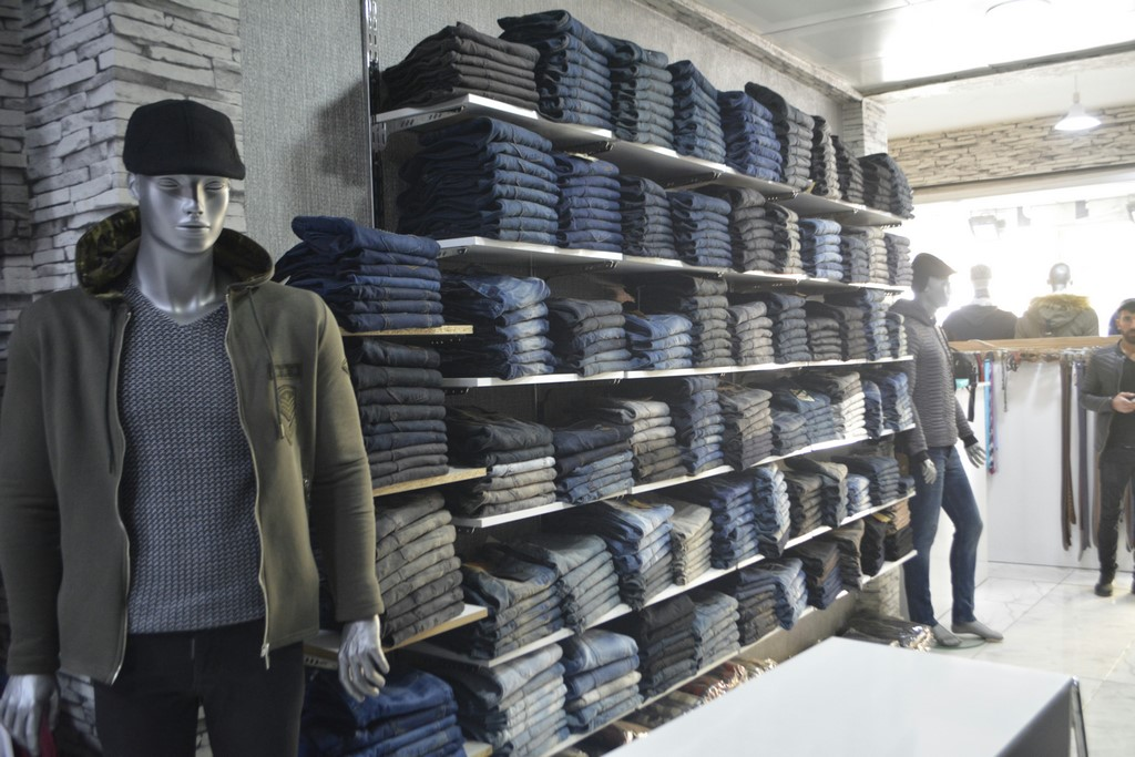 bingol-twill-erkek-giyim-magazasi-16-6000x4000