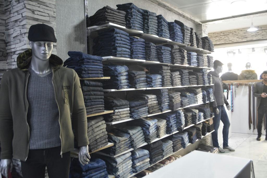 bingol-twill-erkek-giyim-magazasi-17-6000x4000