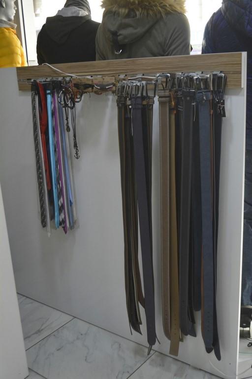 bingol-twill-erkek-giyim-magazasi-19-4000x6000
