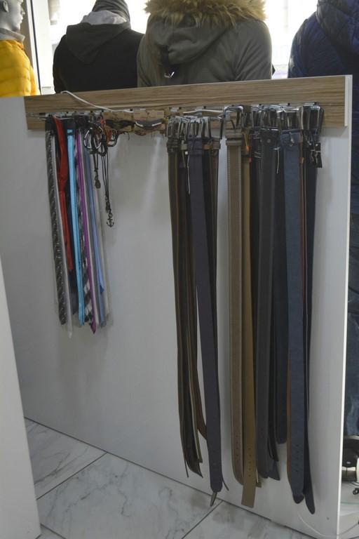 bingol-twill-erkek-giyim-magazasi-20-4000x6000