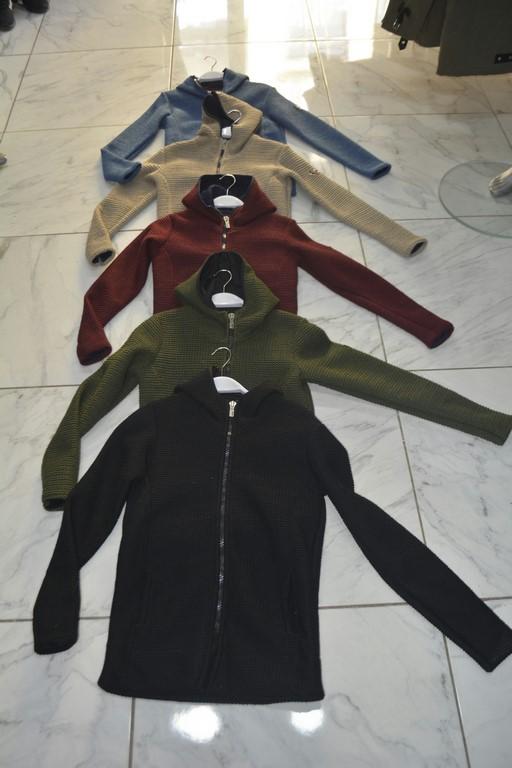 bingol-twill-erkek-giyim-magazasi-23-4000x6000