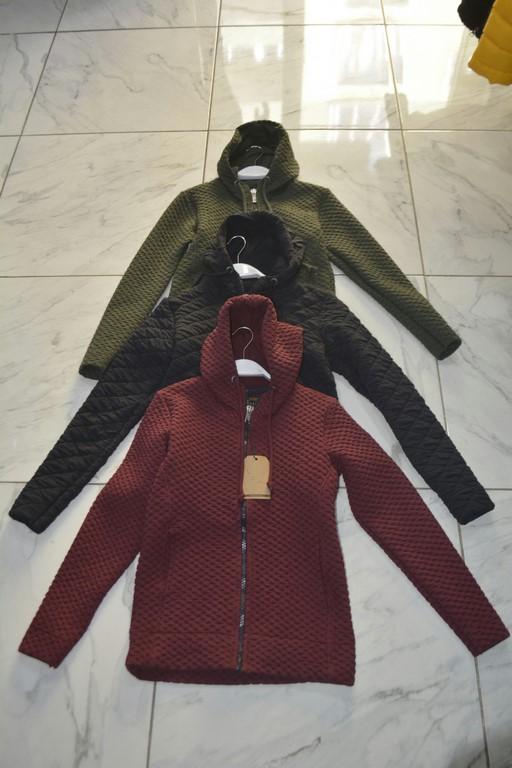 bingol-twill-erkek-giyim-magazasi-24-4000x6000