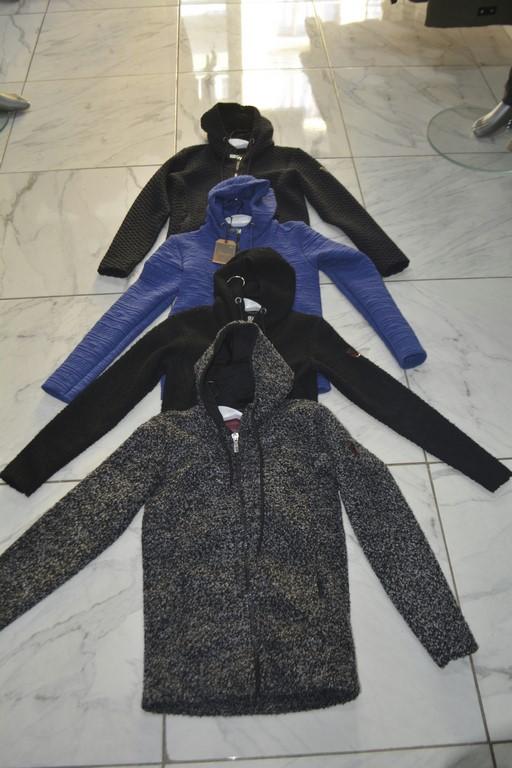 bingol-twill-erkek-giyim-magazasi-25-4000x6000