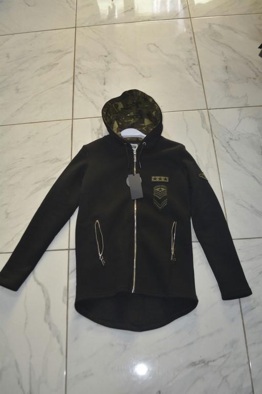 bingol-twill-erkek-giyim-magazasi-26-4000x6000