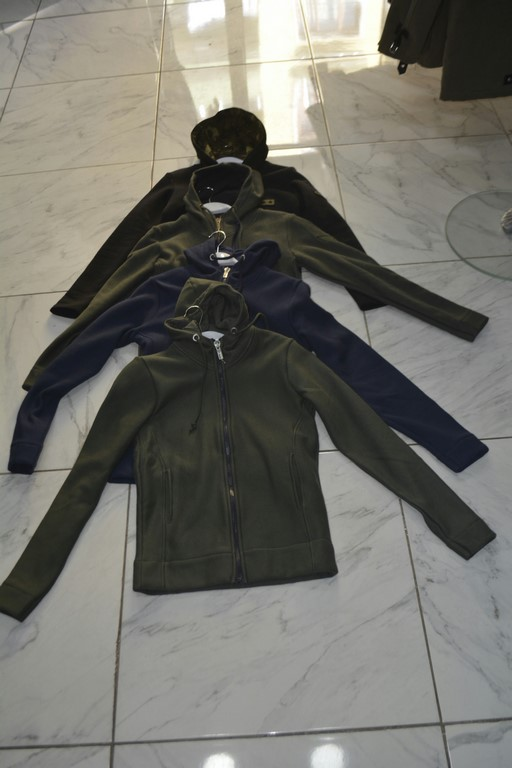 bingol-twill-erkek-giyim-magazasi-27-4000x6000