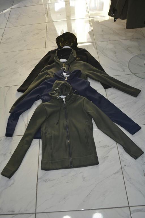 bingol-twill-erkek-giyim-magazasi-28-4000x6000