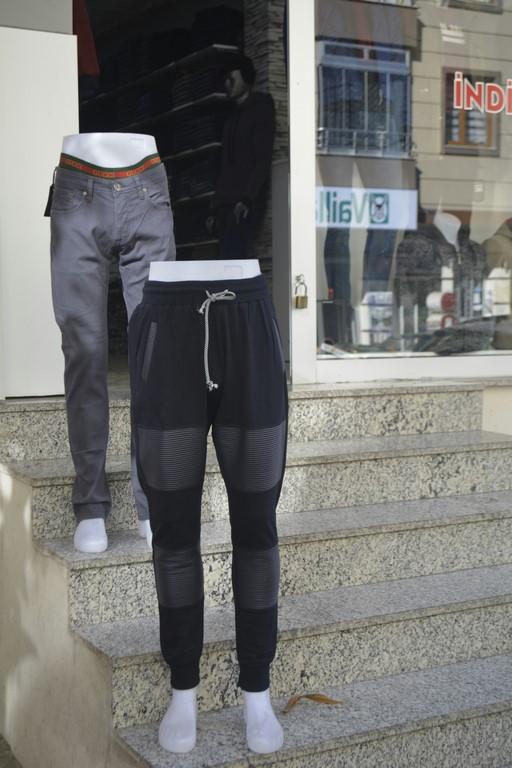 bingol-twill-erkek-giyim-magazasi-29-4000x6000