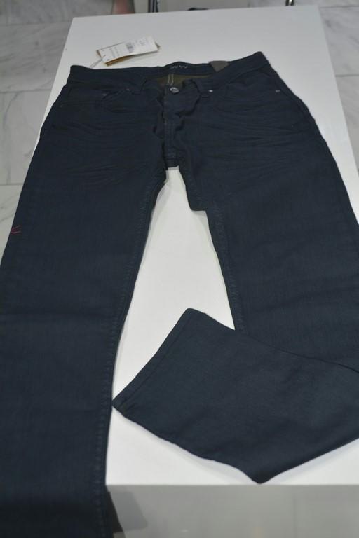 bingol-twill-erkek-giyim-magazasi-3-4000x6000