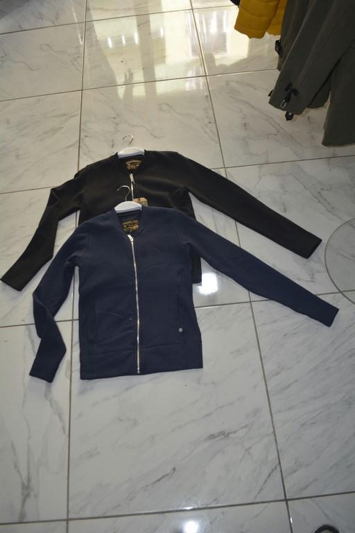 bingol-twill-erkek-giyim-magazasi-30-4000x6000