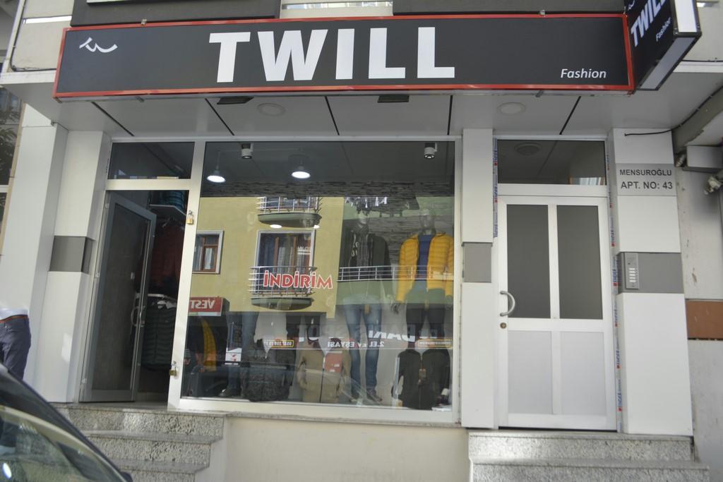bingol-twill-erkek-giyim-magazasi-31-6000x4000