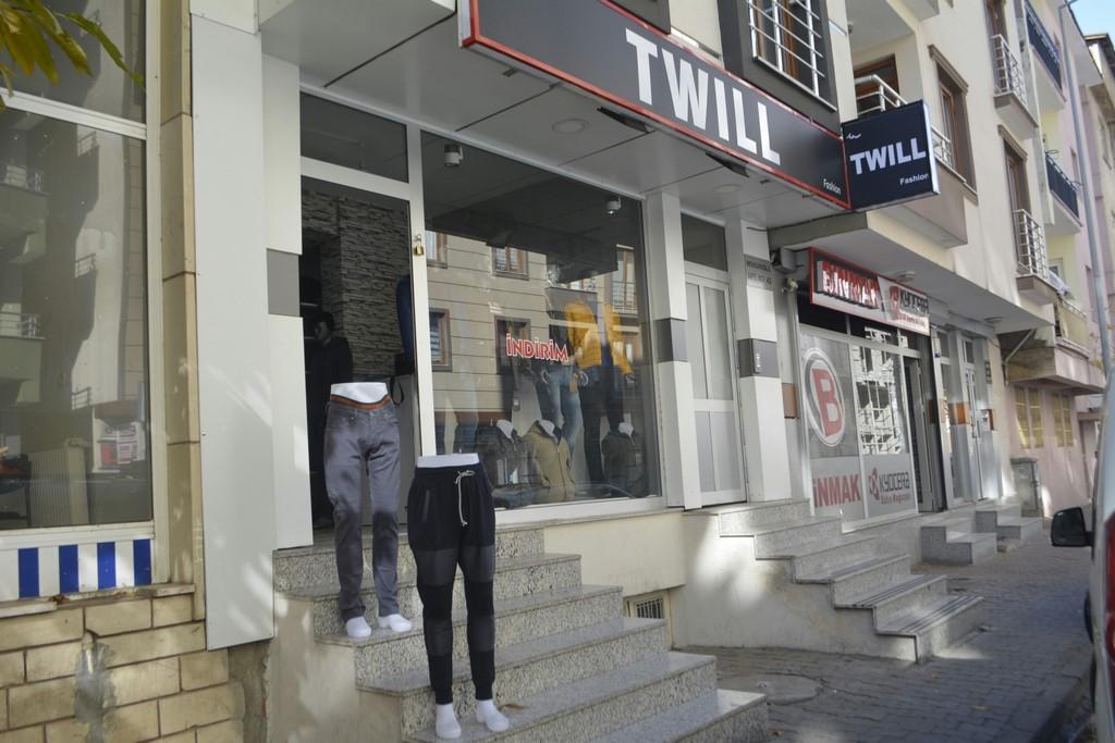 bingol-twill-erkek-giyim-magazasi-32-6000x4000