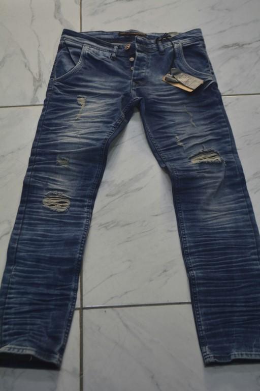 bingol-twill-erkek-giyim-magazasi-34-4000x6000