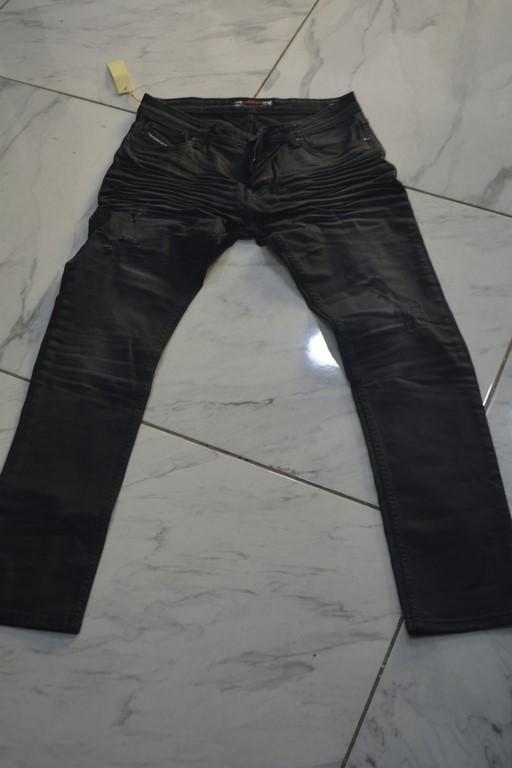 bingol-twill-erkek-giyim-magazasi-35-4000x6000